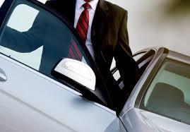 uso promiscuo auto aziendale