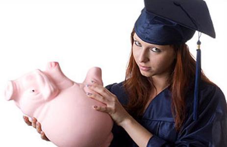 Non tutte le spese sostenute per l'istruzione Universitaria potrebbero essere incluse nel 730 precompilato, ecco quelle che potrebbero mancare e quelle che certamente andranno inserite modificando.