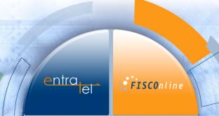 Entratel e Fisconline, dal 4 aprile diventa più facile consultare la propria posizione tramite i servizi telematici dell'Agenzia delle Entrate: ecco come fare.