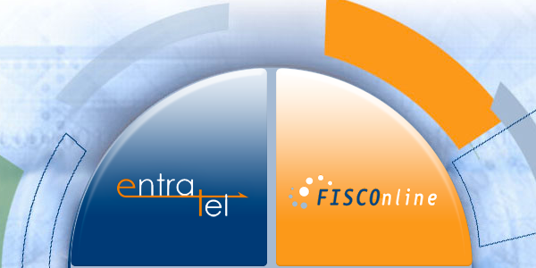 Agenzia delle entrate Fisconline, le credenziali Fisconline, Entratel o Sister, continueranno ad essere rilasciate a professionisti anche dopo il 1° ottobre 2021.