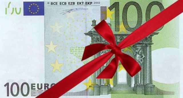 Ecco a chi spetta il bonus 80 euro 2015 di Renzi, i requisiti da possedere nel messaggio INPS del 29 aprile scorso, che include nel calcolo del reddito da considerare per fruire del bonus anche la disoccupazione Aspi, Naspi e DIS COLL.