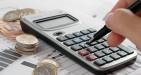 Esame di stato commercialista 2017: date e requisiti per domanda