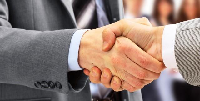 contratto di solidarietà