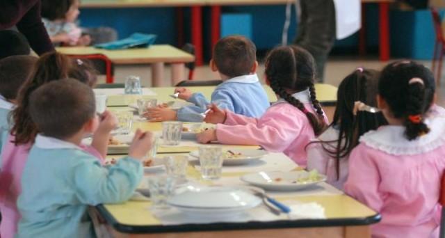 Dal 2016 è possibile detrarre sulla dichiarazione dei redditi nelle spese di istruzione dei cicli inferiori anche quando pagato per la mensa scolastica dei figli.