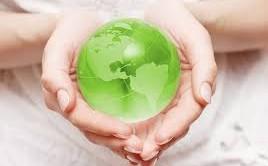 MUD 2016 - Modello Unico Dichiarazione Ambientale da presentare entro il 30 aprile 2016: tutte le novità e le istruzioni.