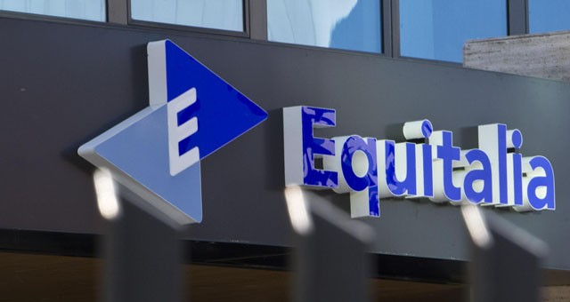 L'Equitalia ha chiesto  che venga approvato un correttivo per ammettere alla rateazione chi è già decaduto prima della riforma per la riscossione esattoriale, senza dover pagare l'arretrato.