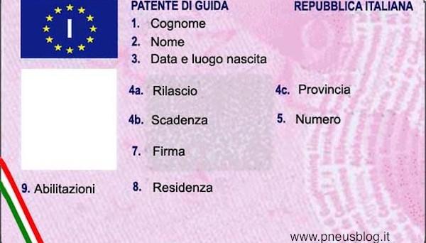 La Commissioni Europea, al fine di garantire la libera circolazione dei cittadini nel territorio europeo, ha emesso la Direttiva 2006/126 che regola le norme sulla patente di guida.