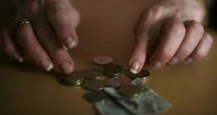 pensione reversibilità 2