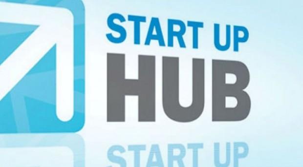 Italia Startup Hub, oggi parte il nuovo portale per favorire la permanenza in Italia di innovatori extra-Ue.