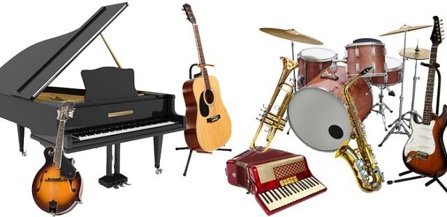 Tutto quello che c'è da sapere sul bonus degli studenti di musica che permette un'agevolazione per l'acquisto di strumenti musicali.