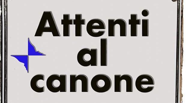 Autocertificazione Canone Rai 2018: Scadenza Della Comunicazione Per Non  Pagare.