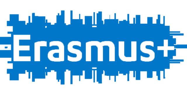 Il programma Erasmus Plus finanzia tirocini all'estero per operatori sanitari: domande entro il 24 giugno