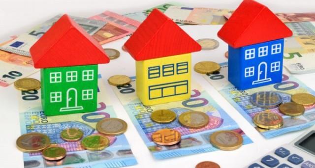 Agevolazioni prima casa non vale in tutti i quartieri - Impignorabilita prima casa cassazione ...