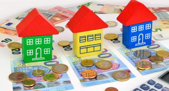 Agevolazioni prima casa non vale in tutti i quartieri - Agevolazioni prima casa ...