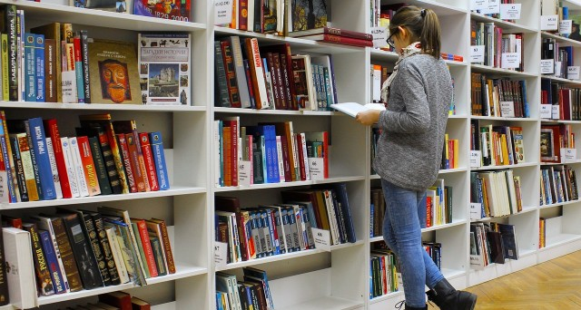 Creazione di 500 biblioteche innovative per tutti: studenti, docenti, personale, genitori e tutta la comunità, con il bando da 5 milioni di euro del Miur .