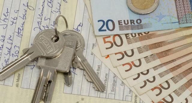 Tutto sul pagamento del canone locazione non più in contanti dal 1 gennaio 2014 per effetto della Stabilità