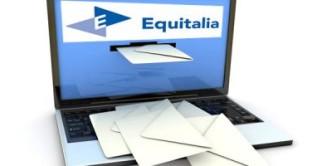 Cartelle di pagamento Equitalia da oggi saranno inviate solo tramite PEC: ecco come