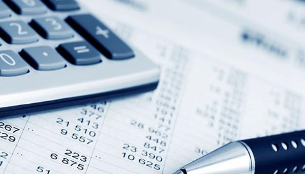 Detrazioni fiscali soggette a tagli con la nuova legge di stabilità. Novità anche per i permessi per i disabili