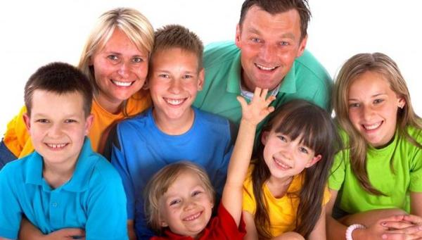 Come funzionerà l'erogazione del nuovo Bonus Famiglie destinato ai nuclei familiari con 4 o più figli minori? Ecco le istruzioni dell'INPS.