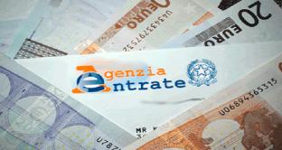 Fisco Semplice: è in arrivo una moratoria di un mese per gli avvisi bonari consegnati nel mese di agosto e tra le novità prevista anche la  ripresentazione del modello F24 cartaceo.