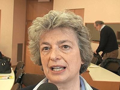 Pensione anticipata: ritardi Inps pregiudicano estensione e bloccano il disegno di legge Gnecchi