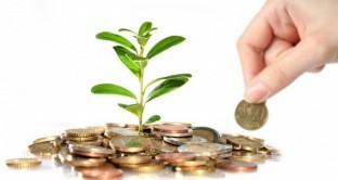 investimenti sicuri conclusione