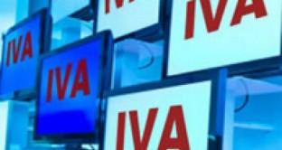 La chiusura d'ufficio delle Partita Iva dormienti o inattive non prevederà più il pagamento di una sanzione da parte del contribuente per omessa comunicazione.