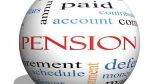 A che punto siamo con la proposta della quota 100 nella riforma delle pensioni?