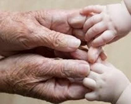 pensione anticipata bonus bebe