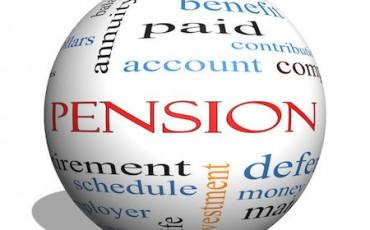 Cosa devono fare i datori di lavoro che vogliono accedere agli incentivi esodo per i propri dipendenti cui mancano 4 anni al pensionamento?