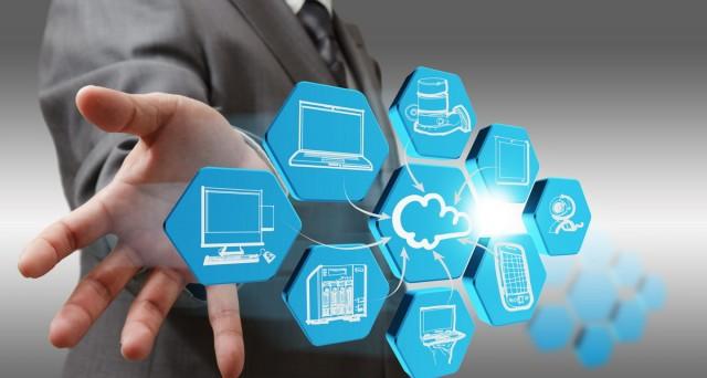 È stato pubblicato online il nuovo report trimestrale del MISE, Unioncamere e InfoCamere per quanto riguarda le start-up innovative