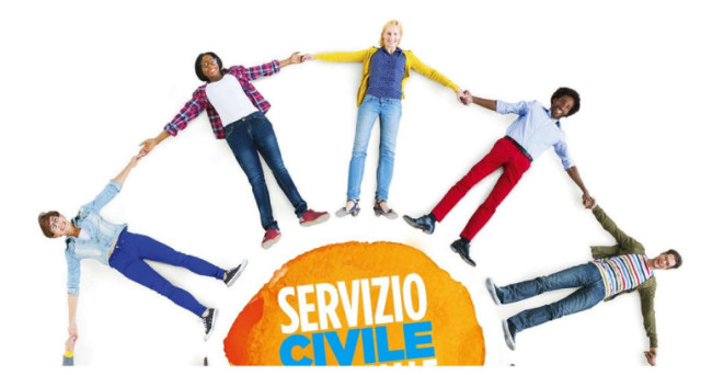 servizio-civile-bando