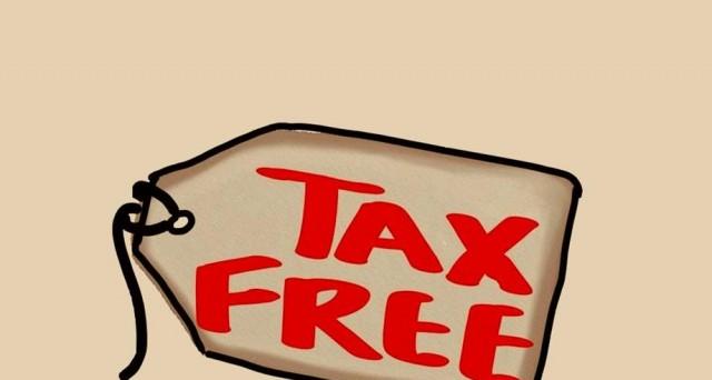 Dove paga le tasse chi lavora all'estero? Ecco una panoramica sulla normativa in Europa per evitare l'evasione fiscale ma anche la doppia tassazione