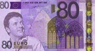 Quali sono i contribuenti chiamati alla restituzione del bonus 80 euro percepito nell'anno 2015?