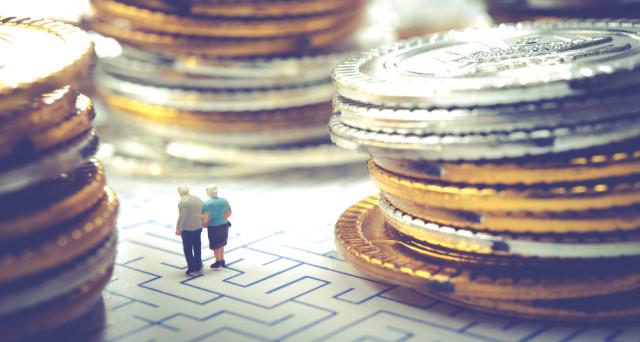 Riforma delle pensioni. Novità ad oggi 26 agosto 2016