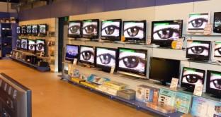acquisto-tv-nuova-canone