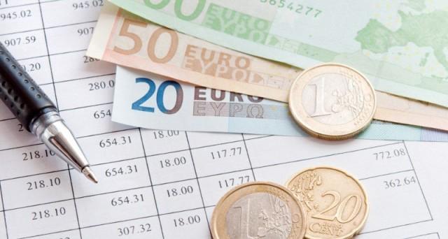 Il Fisco scova 907 dichiarazioni reggiane anomale
