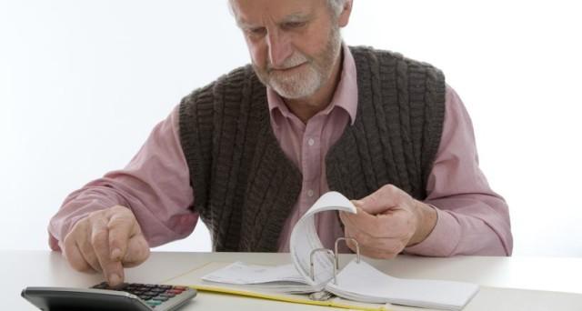 Ecco quando è possibile accedere alla pensione anticipata in deroga con 64 anni e 10 mesi.