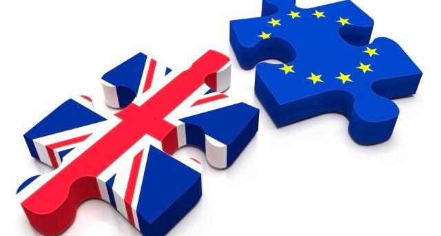Cosa cambia con il Brexit nella fiscalità internazionale del Regno Unito? Come cambieranno le aliquote Iva e i servizi resi ad operatori di altro Paese?