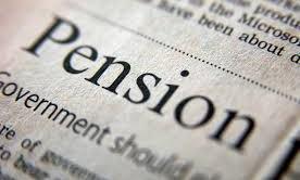 Il risultato del referendum Brexit avrà effetti anche sulla riforma pensioni degli italiani? Rassicurazioni da Palazzo Chigi