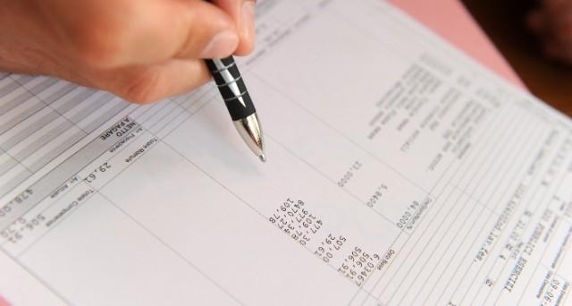 Rimborso 730 2016 in busta paga a luglio fisco for Scadenza dichiarazione redditi 2016