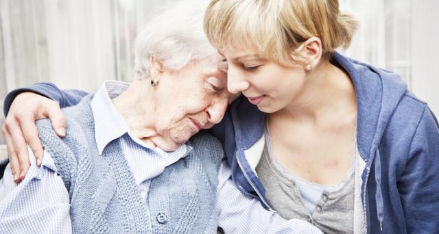 pensione anticipata caregiver