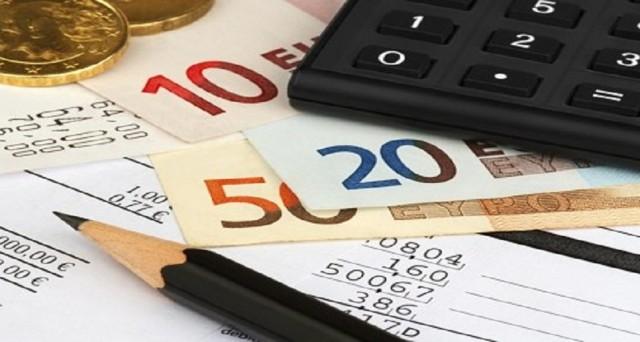 Il D.dl. di bilancio 2021 interviene sul credito d'imposta beni strumentali apportando diverse novità, cambiano le aliquote, le spese massime agevolabili nonchè  l'ambito oggettivo.