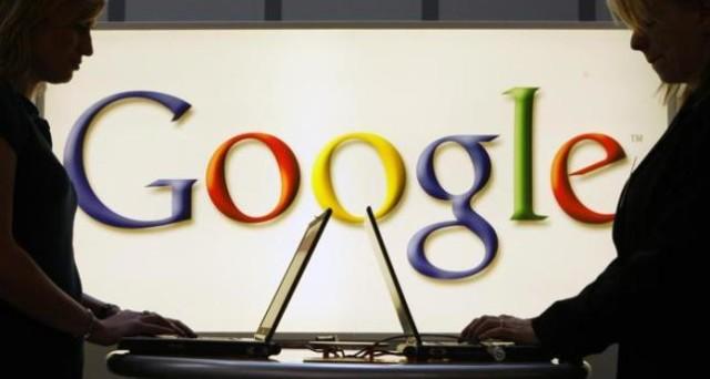Fondi Google per chi investe nel giornalismo digitale, si apre il secondo bando per le richieste di finanziamento al Fondo per l'innovazione della Digital News Initiative.