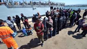 immigrazione-sicilia