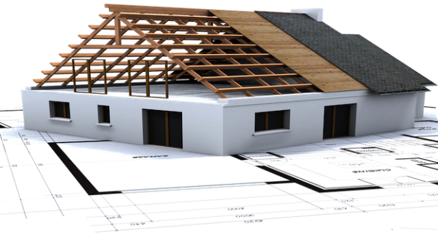 Non perde il bonus casa chi costruisce un immobile entro un anno dall'agevolazione