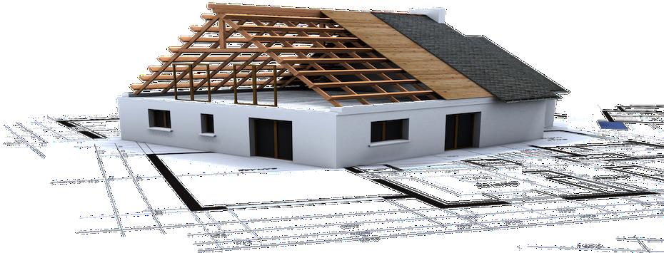 Bonus prima casa e costruzione immobile come non perdere - Agevolazioni costruzione prima casa ...
