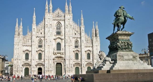 Uno studio di LinkedIn ha raccolto una lista dei lavori più richiesti a Milano: ecco verso quali professioni conviene orientarsi