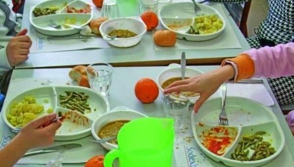 Respinto il reclamo Miur sul 'diritto al panino'
