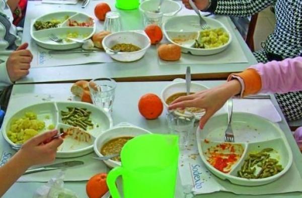 diritto al panino a scuola il pranzo portato da casa al